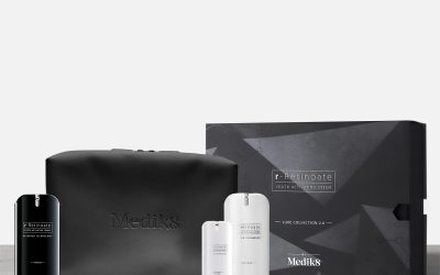 r-Retinoate Luxe Collection 2.0